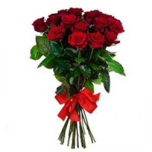 Розы 90 см