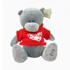 Мишка Teddy 20 см